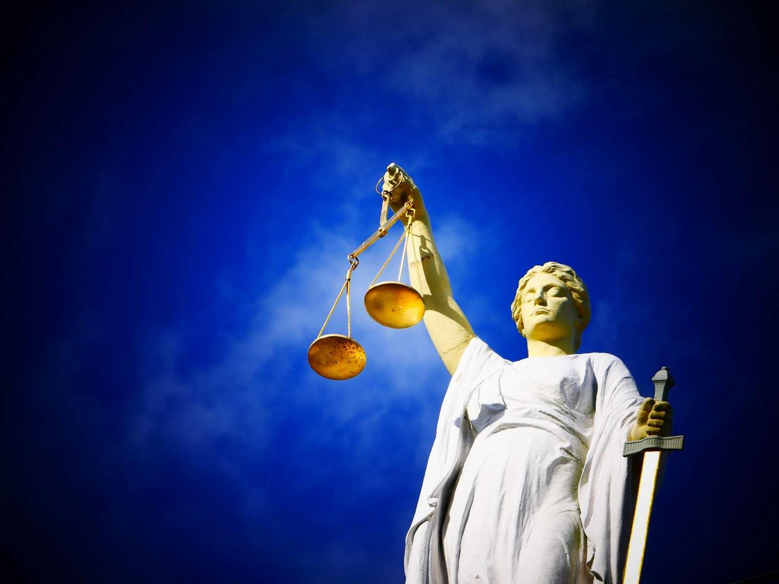 Alliance de la Loi et Alliance de la Grâce | Romains 7 : 1-11- Méditation - Méditer la Bible - Présence Divine