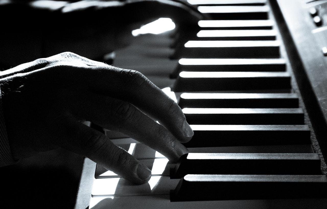 Musique -